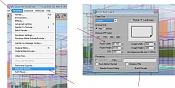 relacion formato pixeles-sale-camaradas.jpg