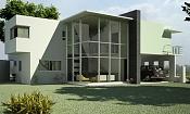 Residencia-lomas8-2.jpg