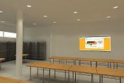Biblioteca en proceso-interior.jpg