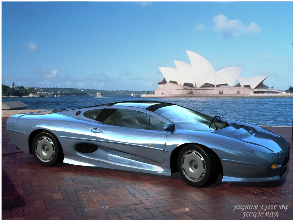 Jaguar XJ220: mi primer carro-jaguar_xj220_sydney.jpg