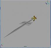 Espada de novato un poco mejorada-espada-1.jpg