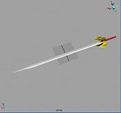 Espada de novato un poco mejorada-espada-2.jpg