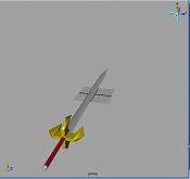 Espada de novato un poco mejorada-espada-3.jpg