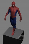 Spiderman 3 0   otros mas para la coleccion -rh_spidermanwip_17julio2008.jpg