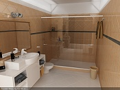 baño-prueba-1.jpg