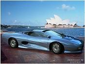 Jaguar XJ220: mi primer carro-jaguar_xj220_sydney_1.jpg