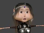 Character v2-2.jpg