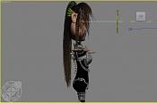Character v2-f3.jpg