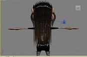Character v2-f4.jpg