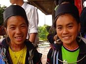 Viajes 3DPoder: DIXaN - Sudeste asia-ca-y-lam.jpg