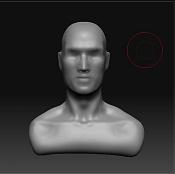 Proceso De Modelo En Zbrush-paso4-.jpg