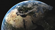Texturas Planeta Tierra  -nave-espacio.jpg