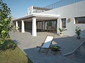 Mini hotel rural en Ibiza-half-spages-ext.contrast.png