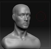 Proceso De Modelo En Zbrush-paso5.jpg