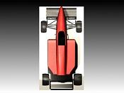 Ferrari 156 turbo v6 1985 WIP-ferrari3.jpg