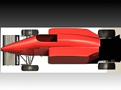 Ferrari 156 turbo v6 1985 WIP-ferrari4.jpg