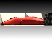 Ferrari 156 turbo v6 1985 WIP-ferrari5.jpg