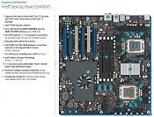 Placa madre Intel para 2 Core 2 Quad  8 cores en total -imagen2.jpg