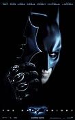The dark Knight-new-batman-dark-knight.jpg