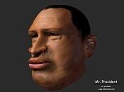 PResidente de venezuela   Caricatura 3d-mr_president.jpg