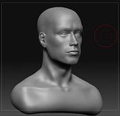 Proceso De Modelo En Zbrush-paso6.jpg