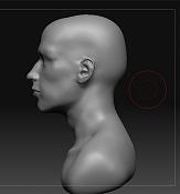 Proceso De Modelo En Zbrush-paso6-.jpg