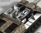 Jagdpanzer IV L48-winint015nu2.jpg
