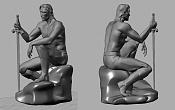 modelado hombre-estatua-01.jpg