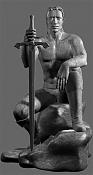 modelado hombre-estatua-02.jpg