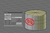 Blender: subsurf ajustable  HEEEELP     -test_119.jpg