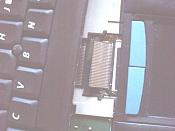 El teclado de portatil no funciona-busteclado.jpg