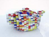 LEGO: teta de te de tente-legotetera.jpg
