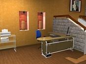 Galeria y tutoriales solo Lightracer o Radiosity -01_718.jpg