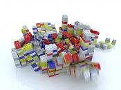 LEGO: teta de te de tente-ayayaya.jpg