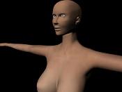 mujer-toma3.jpg