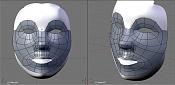 sculpt+retopo VS box poly+sculpt-mascara.jpg