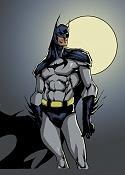 The Dark Knight-batman.jpg