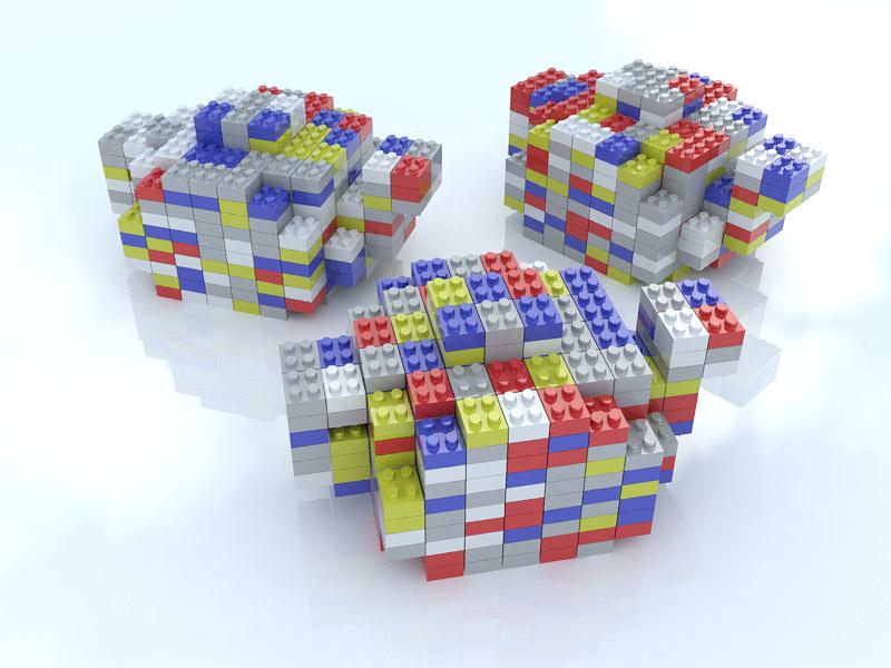 LEGO: teta de te de tente-tenteritas.jpg