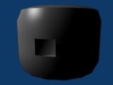 Blender: subsurf ajustable  HEEEELP     -minicilindrin.jpg