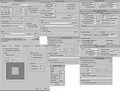problema con vray-render.jpg