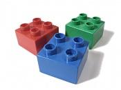 LEGO-lego-foto.jpg