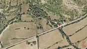 Fotos acortes-pueblo-abandonado-lacort.jpg