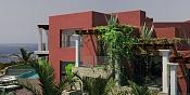 Una casa colorada-camara10_0000-copiapeq.jpg