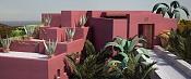Una casa colorada-camara80002-copiapeq.jpg