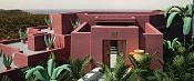 Una casa colorada-camara90004-copiapeq.jpg