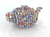 LEGO: teta de te de tente-teteradeteteras.jpg