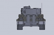 Tiger  I aUSF  E H1-final-2.jpg