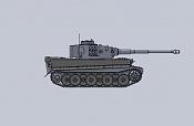 Tiger  I aUSF  E H1-final-23.jpg