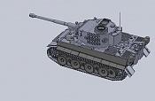 Tiger  I aUSF  E H1-final-25.jpg