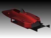 Ferrari 156 turbo v6 1985 WIP-ferrari2.jpg